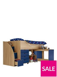 Kidspace Beds Child  Baby Wwwverycouk - Kidspace bunk beds