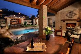 Tuscan House Designs Tuscan House Plans With Courtyard U2013 House Design Ideas