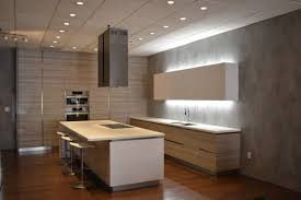 mobile home cabinet doors mobile home cabinets awesome textured laminate kitchen cabinet doors