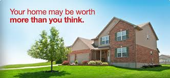 Homes Values Estimate by Homes For Sale In Levelland
