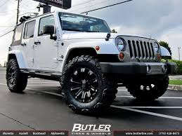 monster jeep jk jeep wrangler with 18in monster energy wheels exclusively from