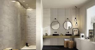 design a bathroom tiles design tiles design unforgettable bathroom interior