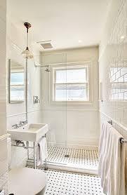 10 x 10 bathroom layout some bathroom design help 5 x 10 inspiring bathroom design 6 x 6 pictures simple design home