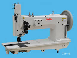 Upholstery Machine For Sale Heavy Duty Flat Sewing Machines For Leather Slings Upholstery
