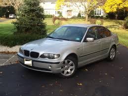 2002 bmw 325i aftermarket parts bmw 2004 bmw 330ci convertible price 330ci for sale near me bmw
