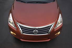 nissan altima price in india nissan fuel economy grew by double digits since 2012 subaru bmw