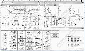 1997 ford f350 alternator wiring diagram jeep patriot alternator