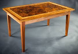 burl coffee table for sale coffe table burl coffee table ming tableburl tables for sale wood