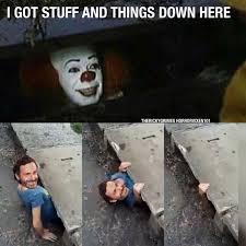 Grimes Meme - 337 best rick grimes funny memes images on pinterest funny memes