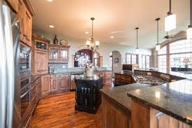 bertch cabinets oelwein iowa listing 1771 golf course boulevard 26 independence ia mls