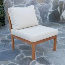 Hayneedle Patio Furniture Outdoor Sectional Pieces On Hayneedle Patio Sectional Pieces