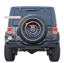 jeep wheels and tires packages jeep wrangler side winder edition hb off road performance