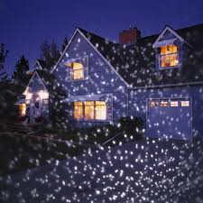 christmas projection lights ship to usa only christmas projection lights magicfly
