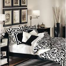 Diy Bedroom Decorating Ideas Bedroom Black Wall Design Back In Black White Canopy Bed Cool