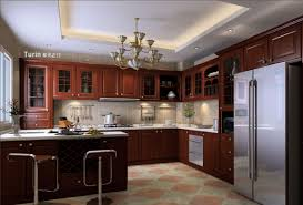 Kitchen Cabinet Abc Tv Yalig Kitchen Cabinet Linkedin