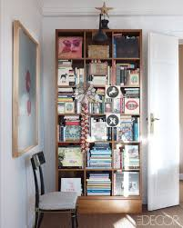 Domino Decorating Contest Elizabeth Anne Designs The 102 Best Decorating With Vintage Modern U0026 Antique Furniture