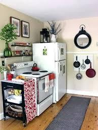 decorating ideas for small kitchens small kitchen ideas dianewatt com