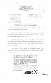 bureau d immigration philippine bureau of immigration corruption my insights into