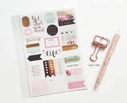 myntshop u2014 planner stickers goil foil sticker designs available