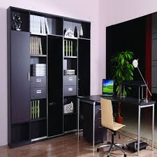 modern book rack modern book rack suppliers and manufacturers at