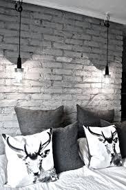 John Deere Bedroom Furniture by Decor Best John Deere Tractor Pillow Breathtaking Deer Pillow