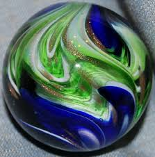 Decorative Glass Stones For Vase 425 Best Vases Marble Mixed Up Images On Pinterest Glass Art
