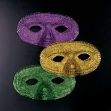 cool mardi gras masks mardi gras masks mardigrasoutlet