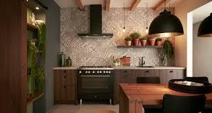 West London Kitchen Design by Keller Kitchens At London Kitchen Store