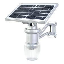 Solar Panel Landscape Lighting Solar Panels For Outside Lights And Solar Jar Solar Panel