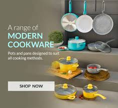 Kitchen Furniture Online Shopping Online Shopping At Homecentre