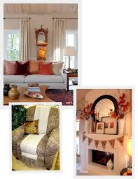 home interior home parties interior fall decor ideas home interior decorating house parties