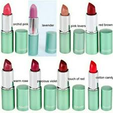 Lipstik Wardah Exclusive Light jual wardah exclusive lipstik rere shop