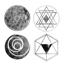 Geometric Designs What Is Geometric Design Design In 60 Seconds