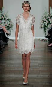 wedding dresses michigan stylishly wedding dresses gowns michigan chicago