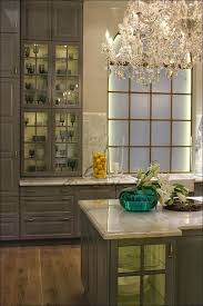 kitchen kitchen cabinet hinges cabinet warehouse mobile home