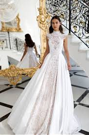 wedding dress gallery נורית חן wedding gowns