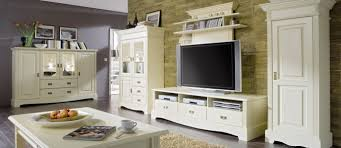 wohnzimmer komplett massivholz wohnzimmer entspannung mit massiven möbeln