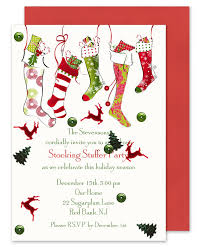 christmas party invitation cards christmas lights decoration