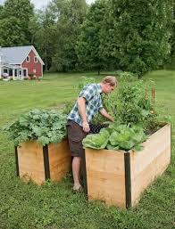 best 25 elevated planter box ideas on pinterest raised planter