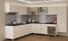 yesable cabinets for less tags kitchen cabinet sets for sale