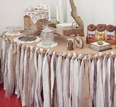 tablecloth decorating ideas diy crafts 5 ways to make your own tablecloth