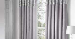 Silver Valance Valuable Sample Of Laughing Drapes Cool Horrible Bay Window