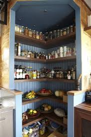 chef kitchen ideas 39 best home storage ideas images on pinterest storage ideas