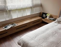 White Storage Benches For Bedroom Bench Stunning White Bedroom Bench Design With Cubical White