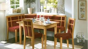 Dining Room Booth by Dining Room Kitchen Corner Booth 2017 Dining Table Set Corner