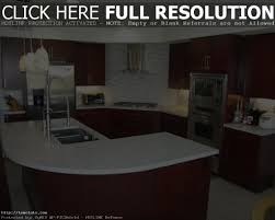 100 home kitchen design software kitchen layout design