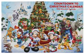 Disney Animated Christmas Decorations by Countdown To Christmas With Unique Products And Special Deals From