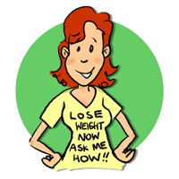Counselling Works Health Hub Counselling Works With Weight Loss