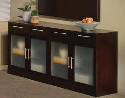Dining Room Buffet Cabinet by Top 7 Luxurious Dark Wood Sideboards Buffets Cute Furniture