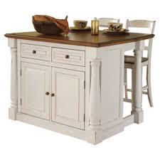 kitchen home styles kitchen island with breakfast bar rolling